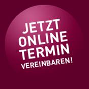 Jetzt Online Terminvereinbaren